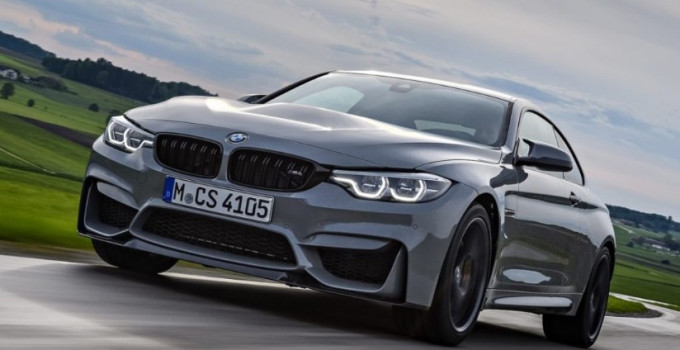 2021 BMW X1 Price, Interior, Redesign, And Specs >> 2021 Bmw M4 Coupe Interior 2022 Bmw