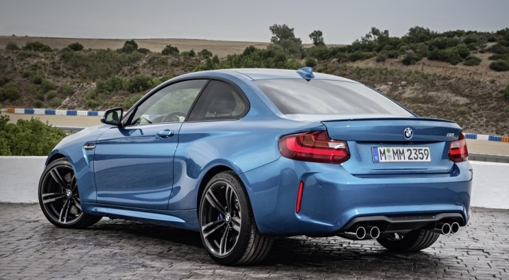 2021 bmw 230i release date for sale convertible price