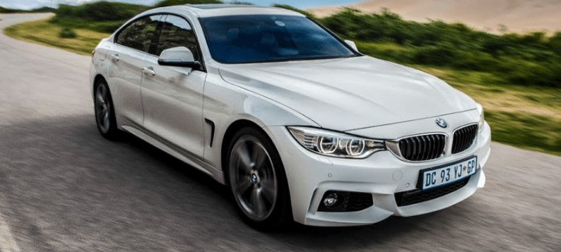 2021 bmw 430i coupe review, specs, release date   2022 bmw
